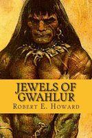 Jewels of Gwahlur