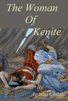 The Woman of Kenite