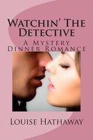Watchin' the Detective