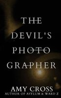 The Devil's Photographer