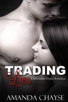 Trading Lies
