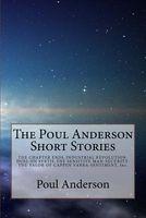 The Poul Anderson Short Stories