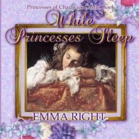 While Princesses Sleep