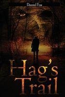 Hag's Trail