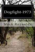 Dogfight-1973