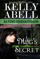 Meg's Secret