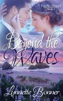 Beyond the Waves