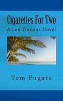 Cigarettes for Two