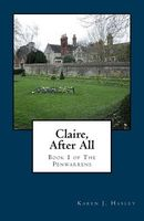 Claire, After All