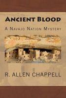 Ancient Blood