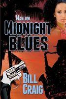 Marlow: Midnight Blues