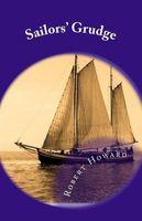 Sailors' Grudge