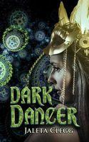 Dark Dancer