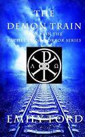 The Demon Train