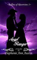 Angel Ranger