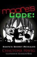 Moore's Code: Santa's Secret Revealed
