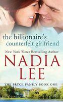 The Billionaire's Counterfeit Girlfriend