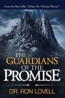 The Guardians of the Promise