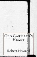 Old Garfield's Heart
