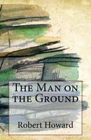 The Man on the Ground