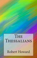 The Thessalians