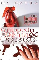 Wrapped in Death and Chocolate