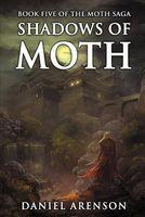 Shadows of Moth