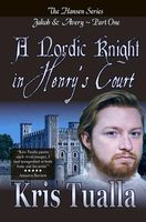 A Nordic Knight in Henry's Court