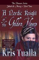A Nordic Knight of the Golden Fleece