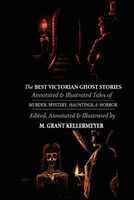 The Best Victorian Ghost Stories