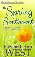 A Spring Sentiment