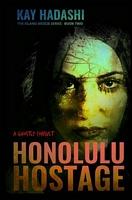 Honolulu Hostage