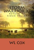 Return to Sioux Valley
