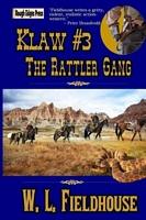 The Rattler Gang