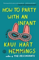How to Party with an Infant