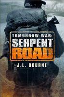 Serpent Road