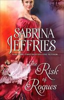 The Risk of Rogues: A Novella by Sabrina Jeffries