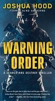 Warning Order