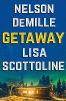 Getaway: A Novella by Nelson DeMille