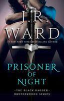 Prisoner of Night: A Novella