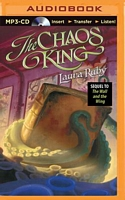 The Chaos King