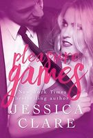 Pleasure Games
