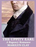 The Uppity Earl