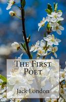 The First Poet