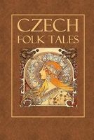 Czech Folk Tales