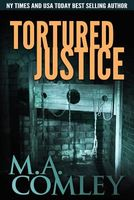 Tortured Justice