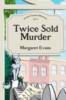 Twice Sold Murder