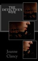 The Detective's Wife