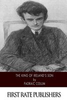 The King of Ireland?s Son
