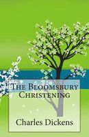The Bloomsbury Christening